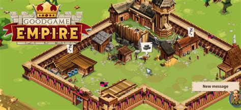 goodgame empire mod goodgame farmer 2010 gamesworld