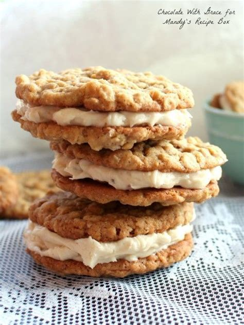 Monasari Butter Cookies With Syrup best 25 maple syrup cookies ideas on maple