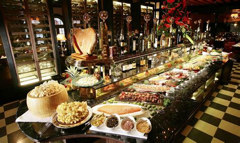 christmas eve buffet ideas macau dinner 2015 dinner macau 2015 macau buffet macau