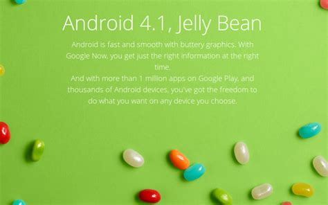 android version 4 4 4 android version timeline 9 colourful images of android versions by