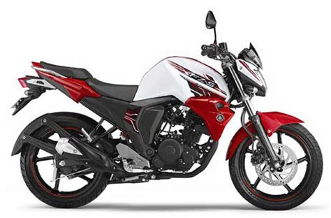 Sparepart Yamaha Byson 2015 byson injeski dilaunching tgl 18 besok