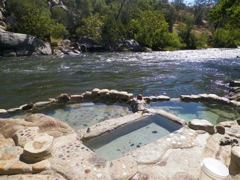 tarzan boat tennessee 322 best images about swimming holes on pinterest idaho