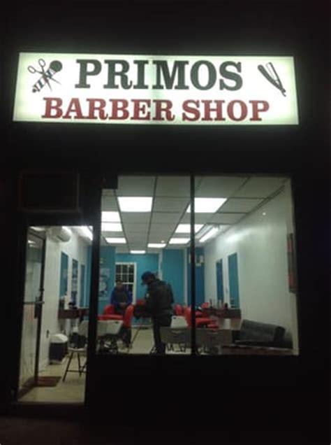 haircut boston yelp primos ii barber shop boston ma united states yelp