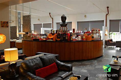 terrazza via procaccini 37 cafe