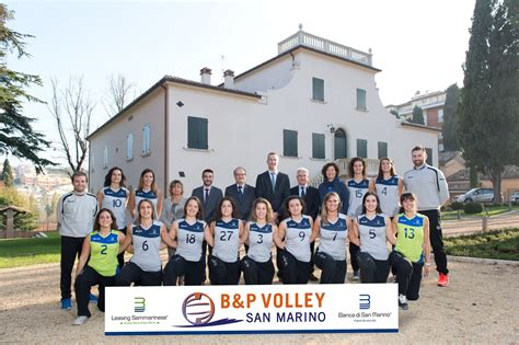 di san marino home banking rinnovata la partnership tra il gruppo di san marino