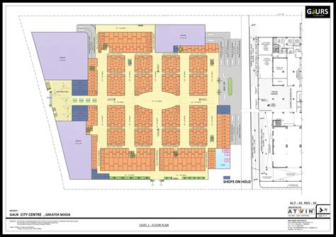 retail floor plan software 100 retail floor plan software dental office floor