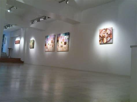 gallery genesis athens fine art gallery