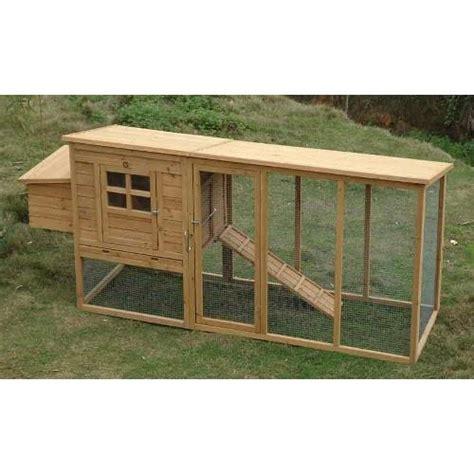 per galline prodotti e soluzioni per animali domestici e da cortile