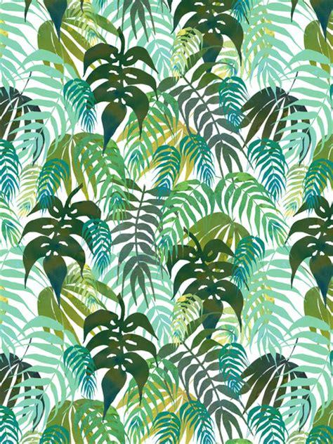 pinterest pattern art tumblr prints pinterest patterns prints and wallpaper