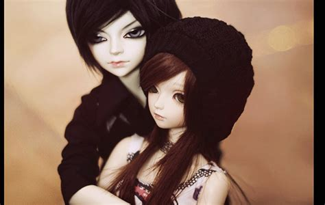 wallpaper cute barbie doll top 100 beautiful lovely cute barbie doll hd wallpapers