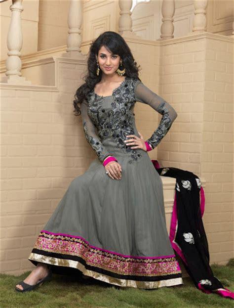 wallpaper world bollywood actress sonal chauhan