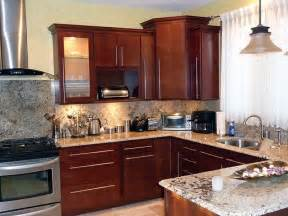 Kitchen Cabinets Renovation by Renovations In Guelph