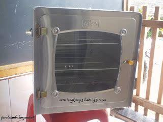 Oven Hock No 3 Asli Medan alat baking cetakan kue murah oven tangkring dan oven gas