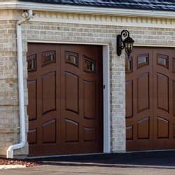 Precision Door Services by Precision Door Service 66 Photos 23 Reviews Garage