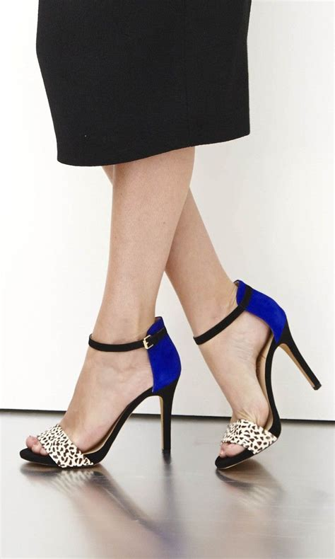 Best Seller High Heels Hj010 the best selling open toe heel in soft suede and haircalf