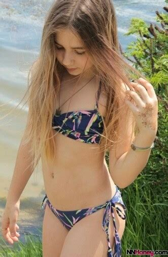 nnhoney candid jb candid tween girls swimsuits sex porn images