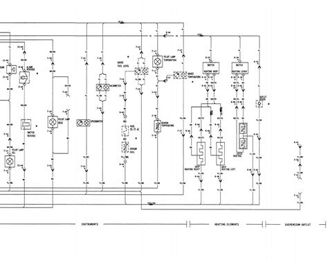 apexi rsm wiring diagram 28 images apexi avcr wiring