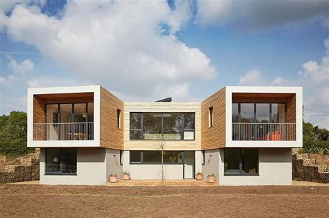 grand design house grand design eco house 28 images the 163 1million grand designs eco house at the