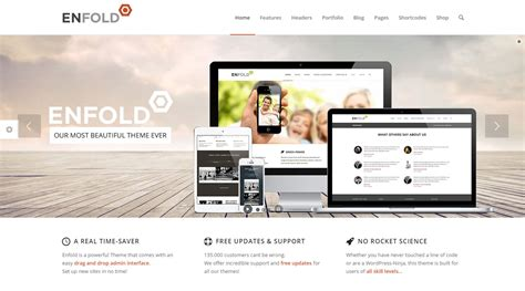 enfold theme blog demo avada x theme or enfold wordpress themes compared