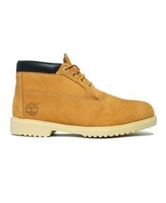 timberland shoes concourse waterproof oxfords timberland concourse waterproof oxfords
