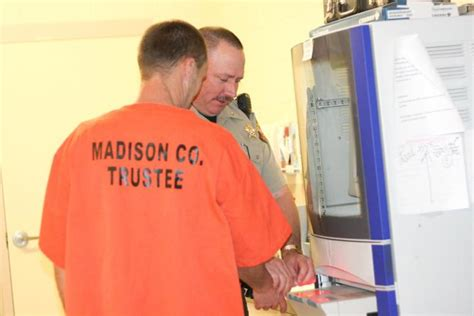 madison county housed inmates madison county sheriff s office jail division