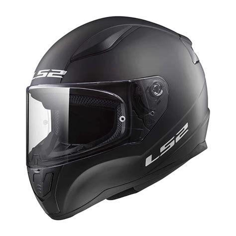Motorradhelm Ls 2 by Ls2 Motorradhelme Helm Shop Racepoint Ch