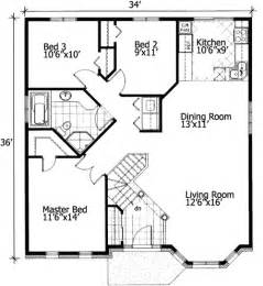 free home plans and designs barrier free small house plan 90209pd architectural designs house plans
