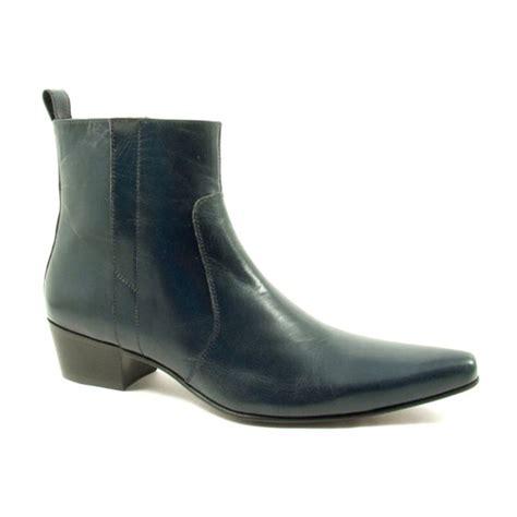 beatle boots cuban heel 100 best images about cuban heel beatle boots on pinterest