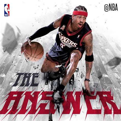 Mba Players Getting Laid On The Road by 10 Images About Allen Iverson On Nba Players