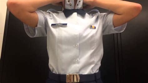army jrotc class b uniform car tuning female uniform doovi