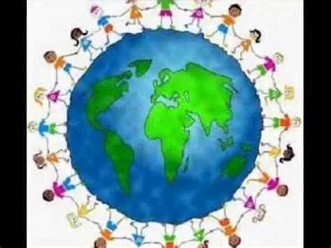 dibujo alusido del cuidado del medio ambiente cuidado del medio ambiente en tu escuela youtube