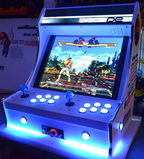 machines for sale jamma two player arcade machines for sale