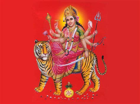 eingangstüren maße maa durga hindu god wallpapers free