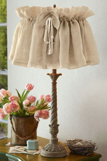Decoupage Lshade With Fabric - best 25 lshades ideas on decoupage l