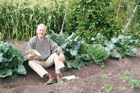 Organic Fertilizer For Vegetable Garden Organic Fertilizer Recipe Food Gardens