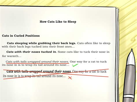 apa format with headings 3 ways to format headings in apa style wikihow