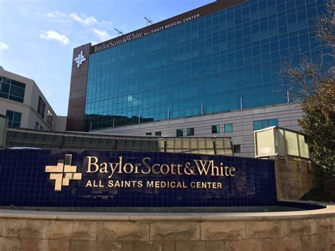 health plans cover baylor scott white hospitals