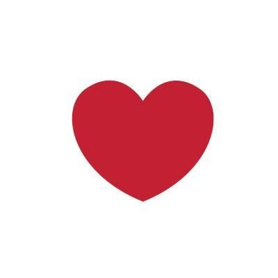 design for love instagram logo design love logodesignlove twitter