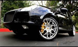 Porsche 22 Inch Rims Porsche Wheels Rims By Wheel Dynamics