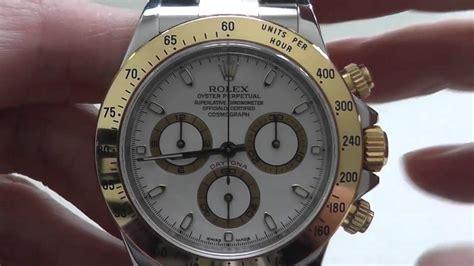 Aliexpress Watches Rolex   rolex aliexpress 408inc blog