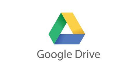 downloadgoogle drive drive