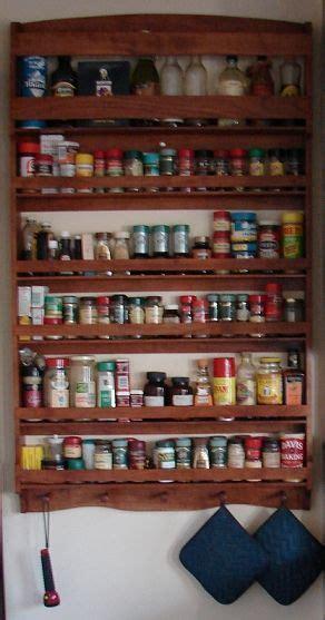 diy spice rack wood diy nail rack wall spice rack wood walls and organizing