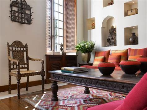 indian sitting in living room 17 best images about living room ideas on interior ideas india and indian