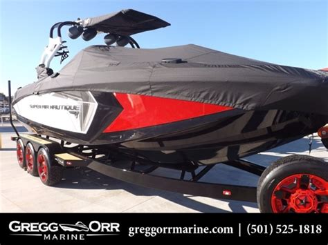 wakeboard boats arkansas nautique boats for sale in hot springs arkansas