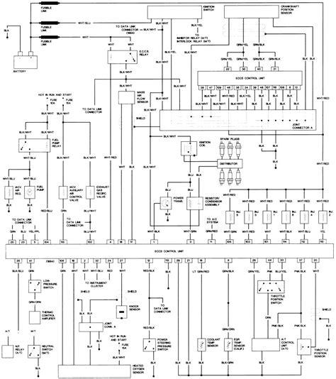 nissan start wiring diagram wiring diagram manual