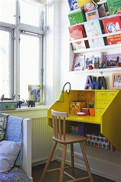 small child s desk small room design ideas small room tips kidspace interiors