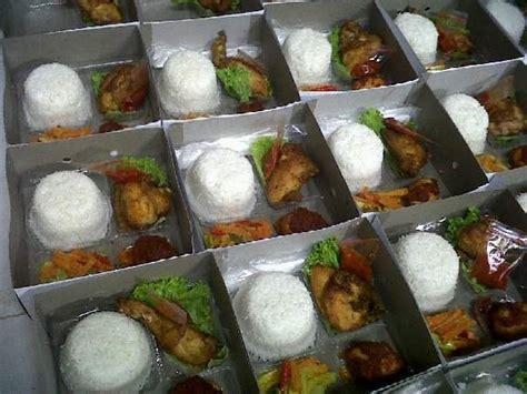 Paket Kerupuk Buah 5 Macam Kerupuk prima catering prima catering depok