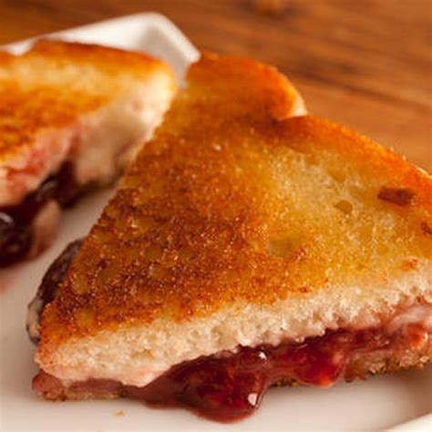 Cottage Cheese Sandwich Fillings by 10 Best Cheese Sandwich Fillings Mac