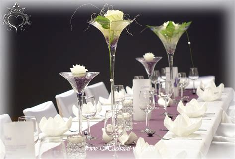 Deko Hochzeit by Hochzeitsdekoration Und Eventdekoration In K 246 Ln