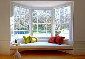 Bay Bow Windows bay and bow windows offer more than just light they offer extra